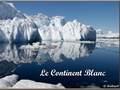 thumb antarcticourt